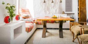 Casa Munecas Canillas de Aceituno