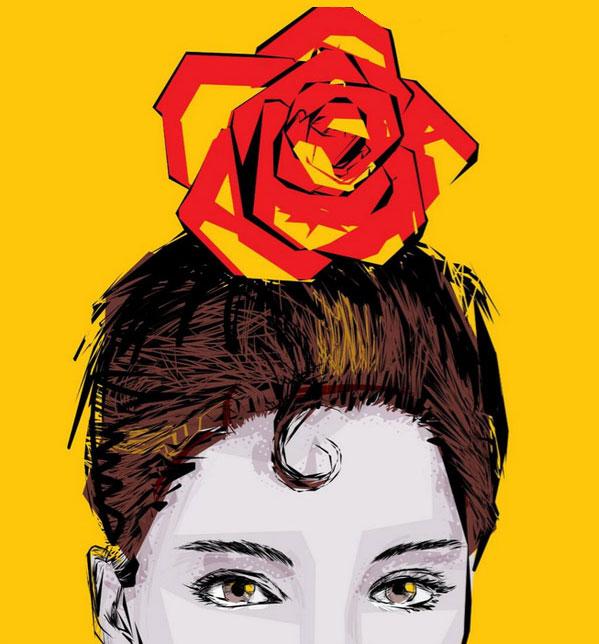 poster-feria-de-malaga-2013