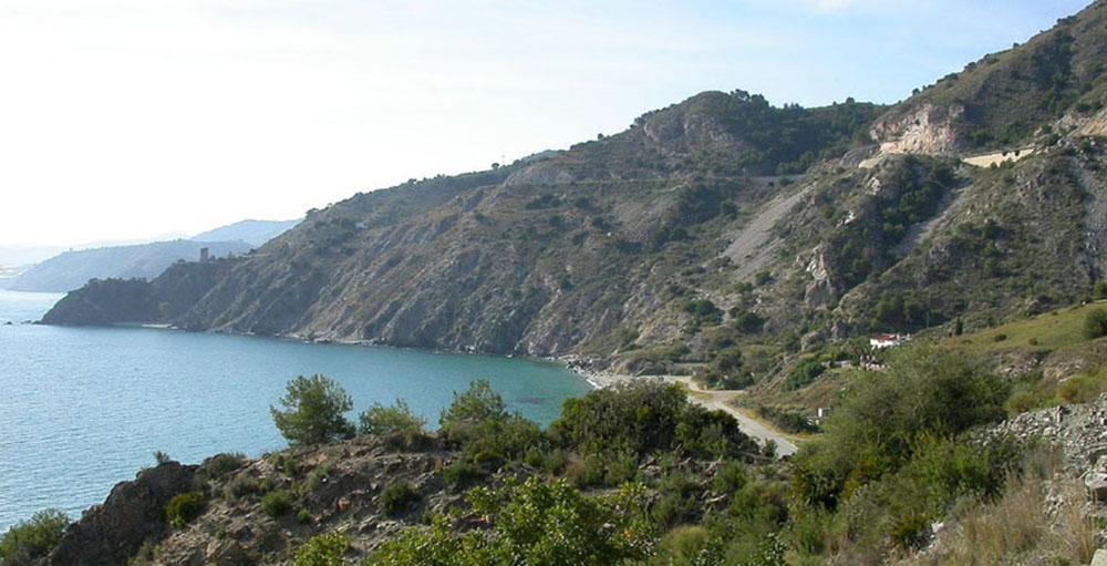 beaches-Merendero_El_Ancla_del_Cirilo