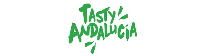 logo-tasty-andalucia